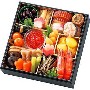 料理 沖縄 正月 沖縄ではおせちを食べない?お正月料理やお雑煮の習慣を調査